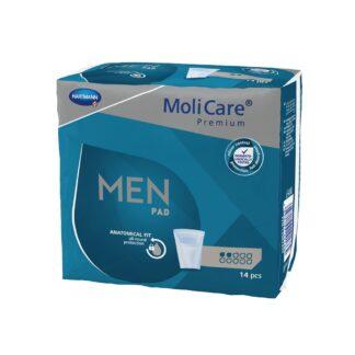 MoliCare® Premium MEN