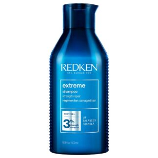 Redken Extreme Redken Extreme Extreme Shampoo haarshampoo 500.0 ml