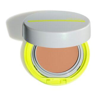 Shiseido Sonnenmakeup Shiseido Sonnenmakeup Sports BB Compact SPF 50+ sonnen_makeup 12.0 g