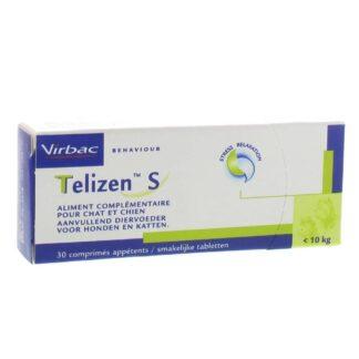Telizen S