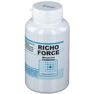 Vitaswitch Richoforce