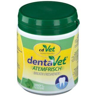 cd Vet dentaVet® Breath freshener