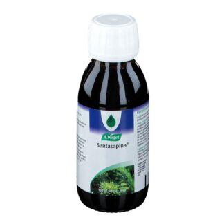 A. Vogel Santasapina® Sirup