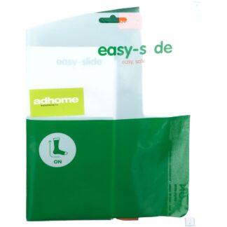 Adhome Arion easy-slide Enfile-bas pour bas de contention L 42-45