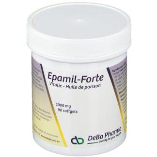 DeBa Pharma Epamil Forte 1000 mg