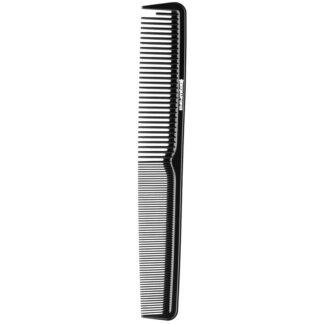 Denman DPC3 Haarschneidekamm 7,0',', (17,5 cm)