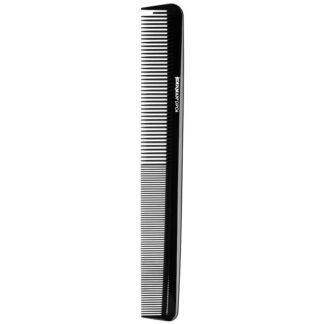 Denman DPC4 Frisierkamm 7,0',', (21,5 cm)