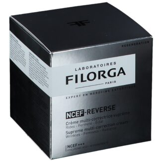FILOGRA NCEF-REVERSE