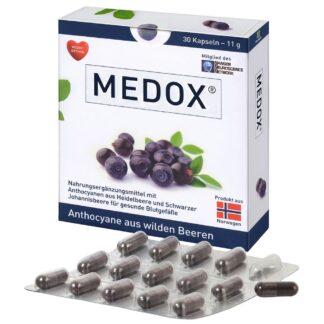 MEDOX®