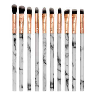 Mavior Beauty Sets Mavior Beauty Sets Augen Essentials pinsel 10.0 pieces