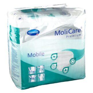 MoliCare® Premium Mobile 5 Tropfen Gr. XL