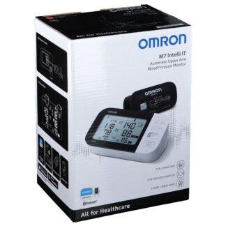 Omron M7 Intelline Blutdruckmessgerät