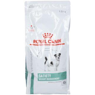 ROYAL CANIN® Satiety Weight Management Kleiner Hund