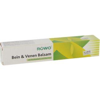RÖWO® Bein- und Venenbalsam