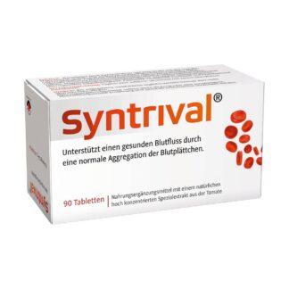 Syntrival®