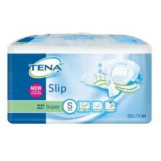 TENA Slip Super S