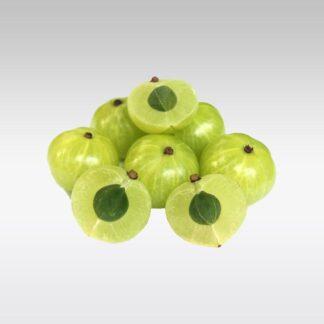 Amla (Indian Gooseberry) 250g