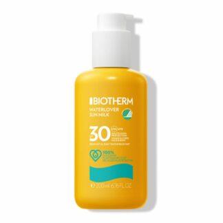Biotherm Lait Solaire Waterlover SPF30