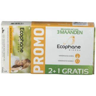 Ecophane Biorga