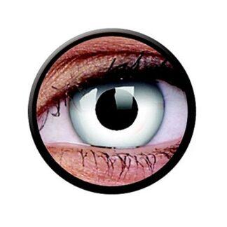 Funny Lens 2 Motiv-Tageslinsen Whiteout