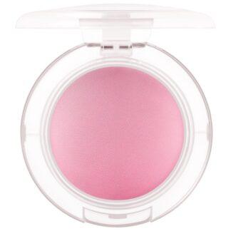 MAC Glow Play Blush MAC Glow Play Blush Glow Play Blush rouge
