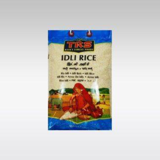 TRS Idli Rice 10 Kg