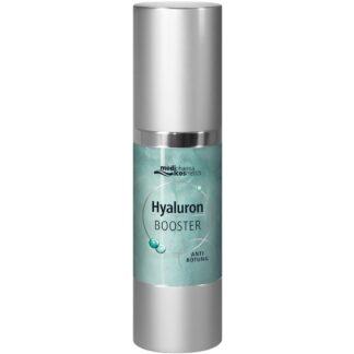 medipharma cosmetics Hyaluron Booster Anti-rougeurs